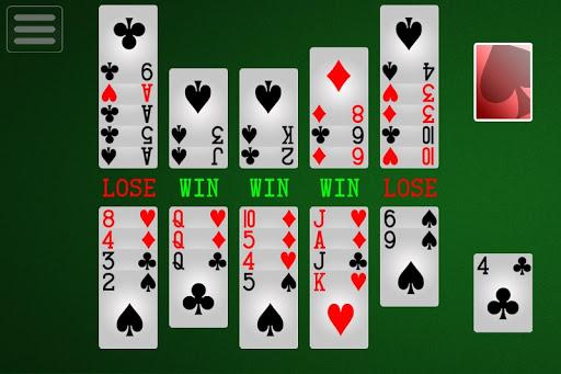 Poker High