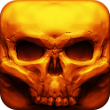 DEATH DOME icon