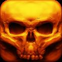 DEATH DOME icon