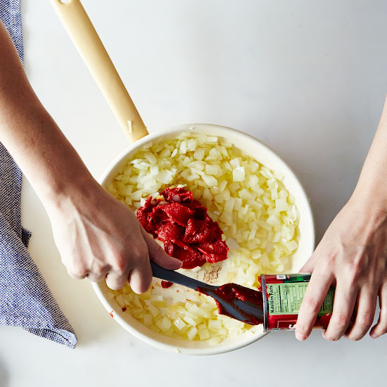 Spatulas on Provisions by Food52