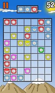 Color Cyclopes- screenshot thumbnail