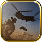 Helicopter Puzzles icon