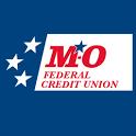 M-O Federal Credit Union icon