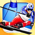 Ski Champion icon