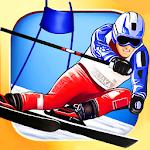 Ski Champion 3.9