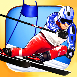 Ski Champion for PC and MAC