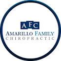 Amarillo Family Chiropractic icon