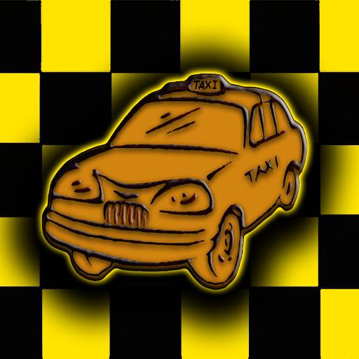 Juneau Taxi