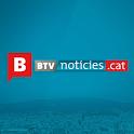 BTVNotícies icon