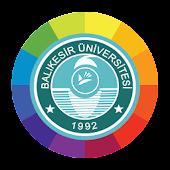 BAÜ OBS Balıkesir Universitesi