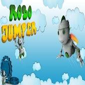 Robo Jumper