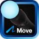 PlayStation Move Guide