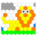 Kid Mozaic-7