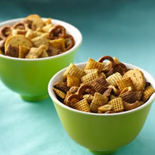 The Original Chex® Party Mix.