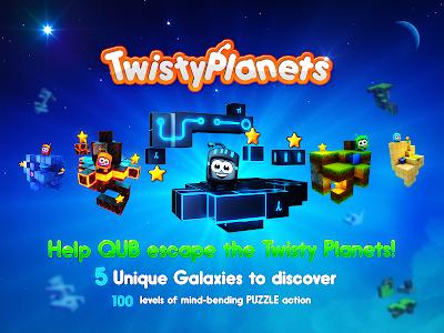 Twisty Planets v1.042