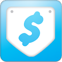myPocket logo