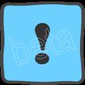 Alarm! icon
