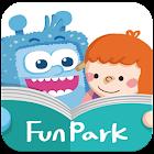 FunPark 童書夢工廠 icon