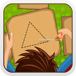 Slice the Box 1.4.0 Apk