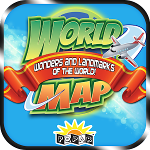 World Map App Jar. Popar World Map  Android Apps on Google Play