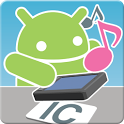 IC Tag Alarm icon