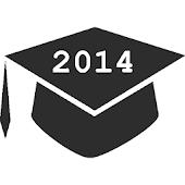 OSYM LYS Puanlar 2014