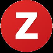 Зигзаг