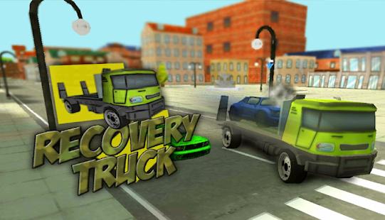 simulateur de camion 3d camion apk 1 0 jeux de simulation gratuits pour android. Black Bedroom Furniture Sets. Home Design Ideas
