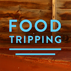 Food Tripping icon