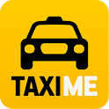 TaxiMe icon