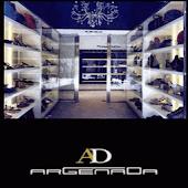 Argenada Scarpe e Accessori