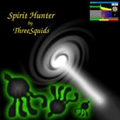 Spirit Hunter