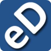 e-Dnevnik za učenike