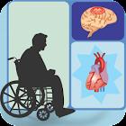 Disease Glossary icon