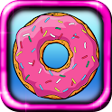 Make Donuts logo