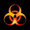 Junk Killer logo