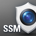 SSM mobile icon