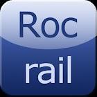 andRoc icon