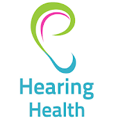 Hearing Health Magazine