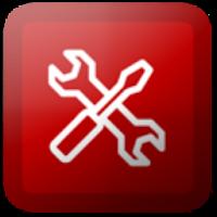 Root Toolbox FREE 3.0.3