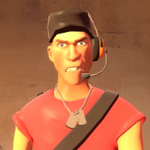 TF2 Soundboard - Scout