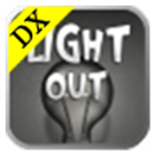 Lightout Deluxe icon