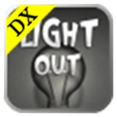 Lightout Deluxe