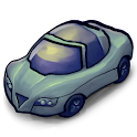 aCar - Car Management, Mileage APK Cracked Download