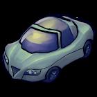 aCar - Car Management, Mileage icon
