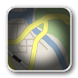 GPS Map Explorer LITE