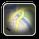 GPS Map Explorer LITE