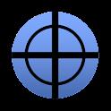FasterFix logo