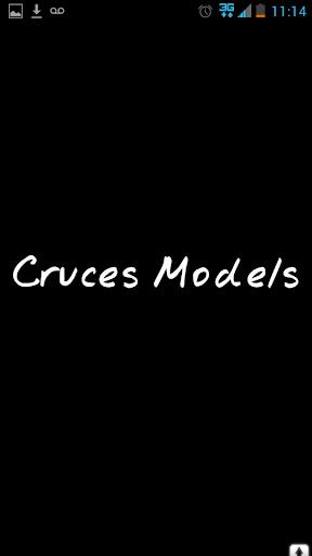 Cruces Models
