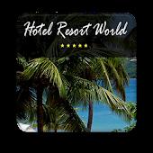 Hotel Resort World